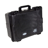 Boyt H20 Deep Handgun - Accessory Hard Case