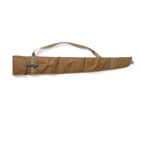 Filson Gun Sleeve Up to 52""