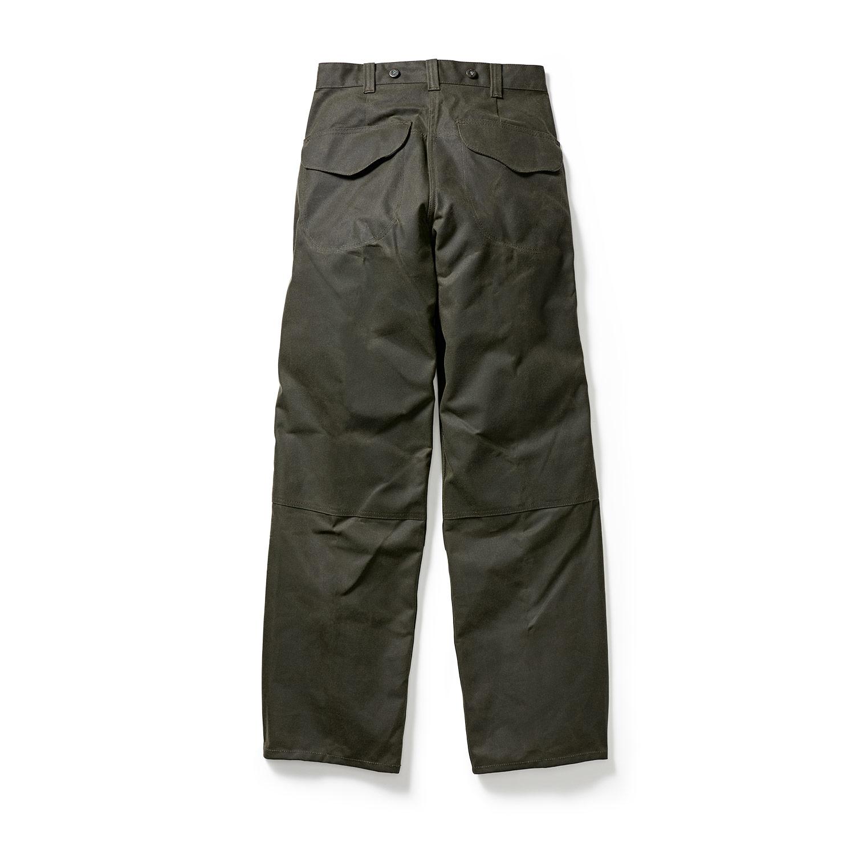 5a7f07a47e099 Filson double or single tin pants