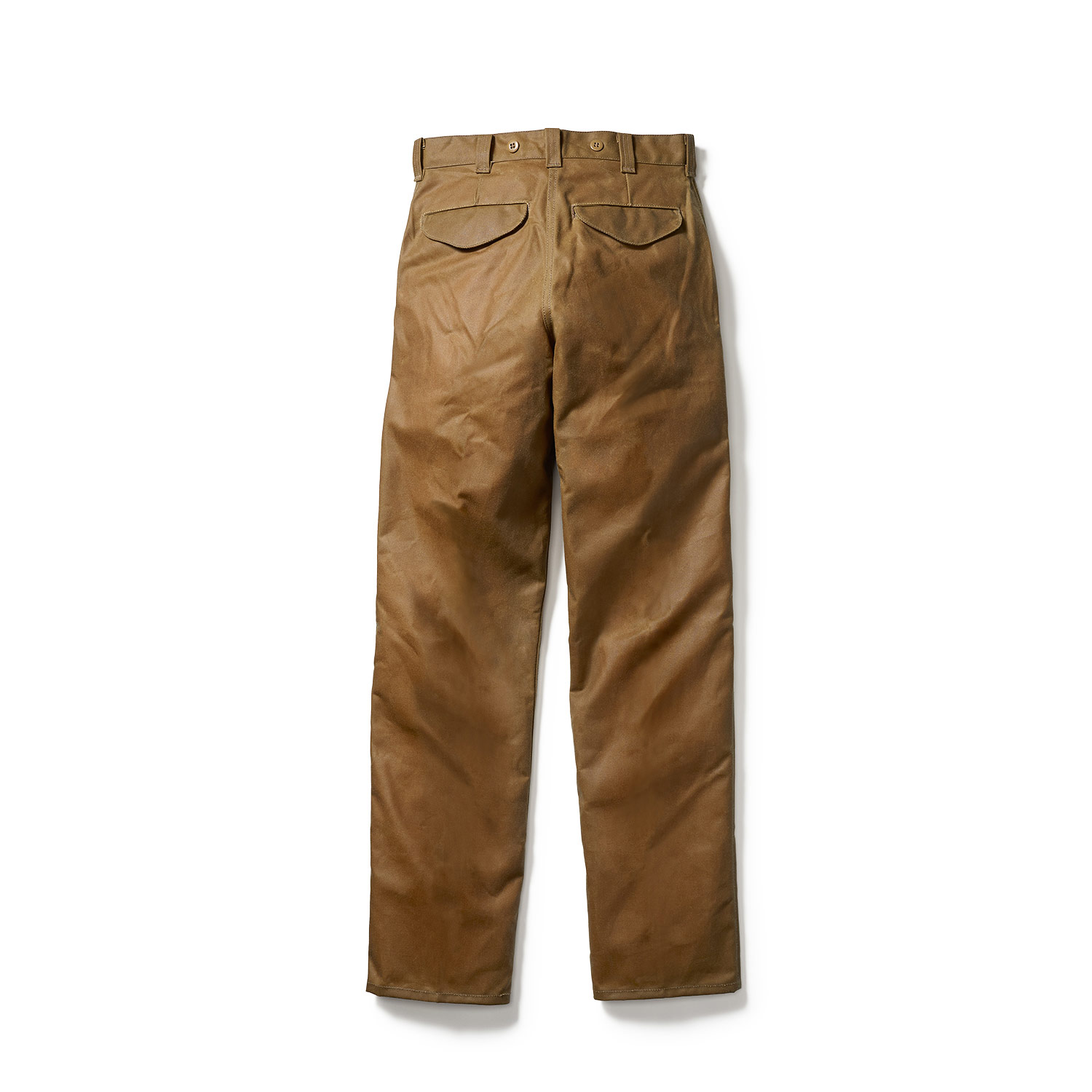 Filson single tin cloth chaps