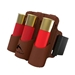 FlxShot Shotgun Shell Holder - FG-FLXSHOT