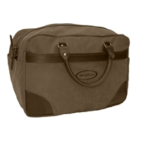 Mud River Duffel