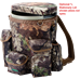NEW Venture Bucket Pack, Break-Up Country - PFG-VBP1-BUC