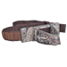 Quick-Shot Synthetic Shotgun Holster -- Camo - PFG-QSS2