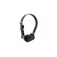 Dogtra Small Dummy Collar (175,200,280,YS300)