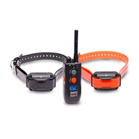Dogtra 3502NCP Super-X 2 Dog 1 Mile Remote Trainer