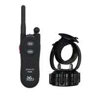 D.T. Systems Micro-iDT Remote Trainer