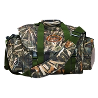 Mud River Magnum Floating Blind Bag