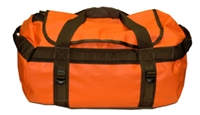 Mud River Traveller Duffel