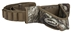 Quick-Shot Synthetic Shotgun Holster -- Camo - PFG-QSS2-BUC