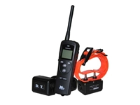D.T. Systems Super Pro e-Lite 2 Dog 1.3 Mile Remote Trainer
